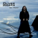 Purchase Oliver Weers MP3