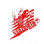 Purchase Stillbirth MP3