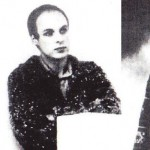 Purchase Brian Eno & Peter Sinfield MP3
