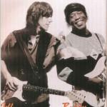 Purchase Buddy Guy & Jeff Beck MP3