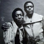 Purchase Buddy Guy & Junior Wells MP3
