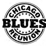 Purchase Chicago Blues Reunion MP3