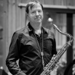 Purchase Chris Potter MP3