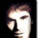 Purchase Daniele Groff MP3