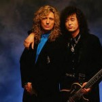 Purchase David Coverdale & Jimmy Page MP3