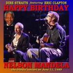 Purchase Dire Straits & Eric Clapton MP3