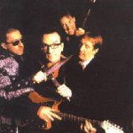 Purchase Elvis Costello & The Attractions MP3
