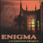 Purchase Enigma & D-Emotion Project MP3