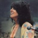Purchase Grace Slick MP3