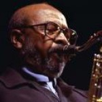 Purchase James Moody MP3