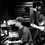Purchase Jay-Z & Linkin Park MP3