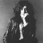 Purchase Jimmy Page MP3