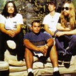Purchase Kyuss MP3