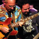 Purchase Larry Carlton & Steve Lukather MP3