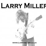Purchase Larry Miller MP3