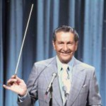 Purchase Lawrence Welk MP3