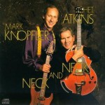 Purchase Mark Knopfler & Chet Atkins MP3
