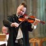 Purchase Nigel Kennedy & English Chamber Orchestra MP3