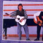Purchase Paul McCartney & Elvis Costello MP3