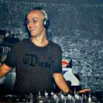 Purchase Nikos Diamantopoulos MP3