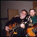 Purchase Ronnie Earl & Duke Robillard MP3