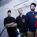 Purchase The Acacia Strain MP3