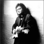 Purchase Tinsley Ellis MP3