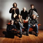 Purchase The String Cheese Incident MP3