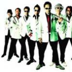 Purchase Tokyo Ska Paradise Orchestra MP3