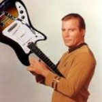 Purchase William Shatner MP3