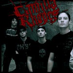 Purchase Camilla Rhodes MP3
