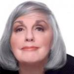 Purchase Carol Sloane MP3