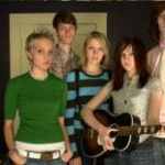 Purchase Eisley MP3