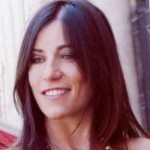 Purchase Paola Turci MP3
