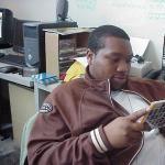 Purchase Rapper Big Pooh MP3