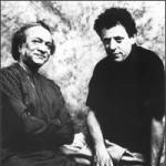 Purchase Ravi Shankar & Philip Glass MP3