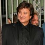 Purchase Steve Perry MP3