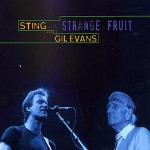 Purchase Sting & Gil Evans MP3