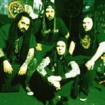 Purchase Superjoint Ritual MP3