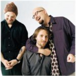 Purchase The Bad Plus MP3