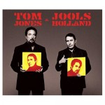 Purchase Tom Jones & Jools Holland MP3
