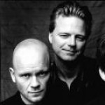 Purchase Tord Gustavsen Trio MP3