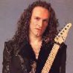 Purchase Vivian Campbell MP3