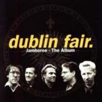Purchase Dublin Fair MP3