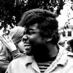 Purchase Buddy Miles MP3