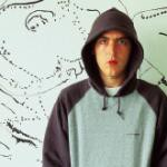 Purchase Jehst MP3