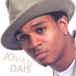 Purchase Jovan Dais MP3
