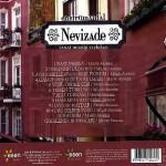 Purchase Nevizade MP3