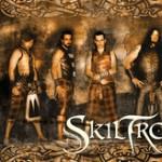 Purchase Skiltron MP3