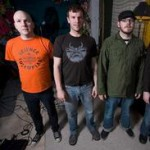 Purchase Smoking Popes MP3